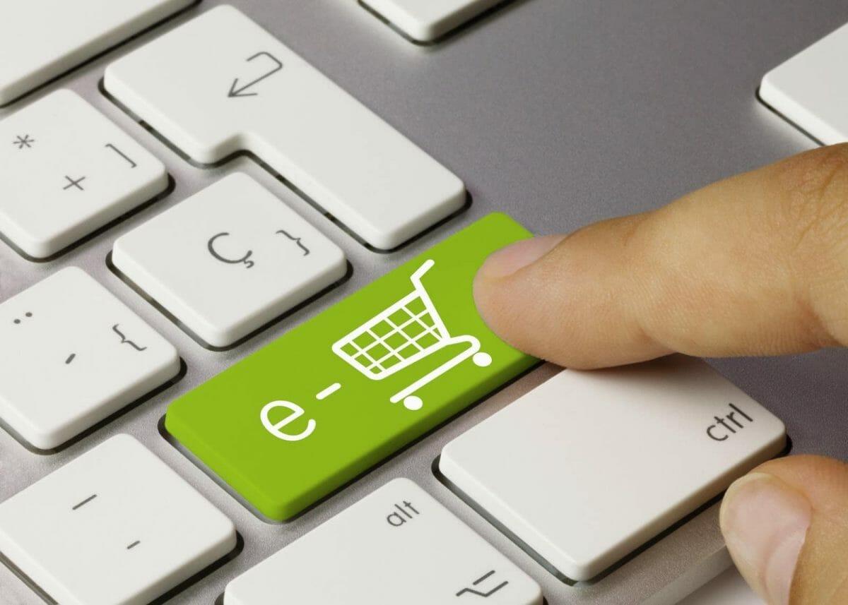كيف تتم قرارات الشراء من قبل العملاء؟